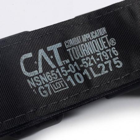 Torniquete C.A.T. GEN 7
