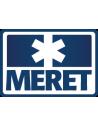 Manufacturer - Meret