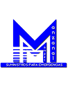 Manufacturer - Manzanal & Mampel