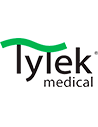 Manufacturer - Tytek Medical