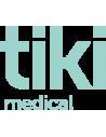 Manufacturer - TIKI Safety